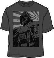 Star Wars Darth Vader Shirt
