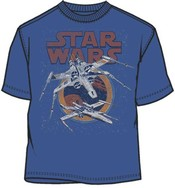 Star Wars My Squadron Shirt