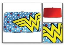 Wonder Woman Purse